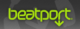 Beatport Box Logo